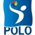 România a pierdut barajul pentru sferturile CE de polo masculin