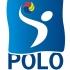 Turneul preolimpic de polo masculin, reprogramat pentru a treia oară
