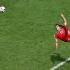Polonia, prima calificată în sferturile Campionatului European
