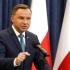 Polonia serbează Centenarul cu un marş! Extremiştii, interzişi!