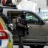 Patru oameni, răniți cu focuri de armă la Malmo