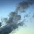 Un viitor cu emisii reduse de carbon?