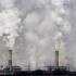 Poluarea atmosferică ucide mai mulţi oameni decât fumatul