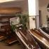 Firmele de pompe funebre anunță rezultate record și la Constanța
