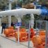 AFIR finanțează prin PNDR 2020 infrastructura secundară de irigații