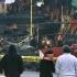 Proiect de lege pentru protejarea în faţa incendiilor în locuri publice