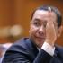 Victor Ponta: Azi mi-am depus demisia în alb