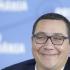 Planul lui Ponta în cazul în care moţiunea de cenzură trece