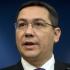 Negocieri eşuate. Pro România nu va vota în Parlament pentru Guvernul PNL