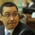 Ponta: Trebuie să achiziţionăm tehnică de luptă doar de la americani