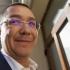 Dăncilă pune capăt oricărei colaborări cu Ponta