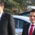 Un martor în dosarul Rovinari-Turceni afirmă că nu l-a văzut pe Ponta acolo niciodată