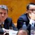 Predoiu se ceartă cu Ponta pe Facebook din cauza Brexitului
