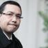 Victor Ponta, condamnat într-un proces cu soțul Alinei Gorghiu. Vezi de ce