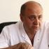 Fost șef al CNAS, audiat de procurorii anticorupție