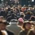 Populaţia activă a României, dar și șomajul, în scădere