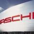 Poliţia germană a arestat un oficial al Porsche