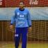 Iancu aduce cele trei puncte în tabăra HCDS-ului