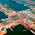 Completul de cinci al ÎCCJ a achitat definitiv întregul lot din Dosarul Portul