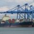 Nu mai sunt porturi închise la Marea Neagră