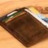 Cum faci să nu-ți rămână portofelul gol după Sărbători