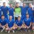 CS Poseidon Limanu-2 Mai, victorie în manşa tur a barajului pentru Liga a 3-a