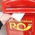 Poșta, închisă pe 24 ianuarie
