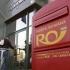 Poșta Română permite accesul tuturor clienților săi în oficiile poștale, fără a solicita Certificatul verde