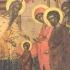 Postul Crăciunului, Intrarea în Biserică a Maicii Domnului și Sf. Ap. Filip