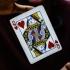 Cazinouri online - Criptomonede și rotiri gratuite