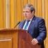 Declarația politică a senatorului constănțean Ștefan Mihu, prilejuită de Ziua Dobrogei