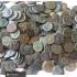 Incredibil! Afaceri de sute de mii de euro cu artefacte din situri constănțene