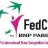 România a avansat trei poziții în clasamentul FED Cup