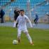 Despărţire amiabilă între FC Farul şi Patrick Petre