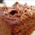 Concurs dulce! Tu cât de repede mănânci o prăjitură?