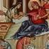 Praznicul Nașterii Maicii Domnului. Tradiții și obiceiuri!