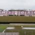 Precizări în privința nedisputării meciului de rugby Timișoara Saracens - Stade Francais