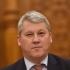 Noul ministru al Justiţiei pledează pentru desfiinţarea Secţiei de anchetă (SIIJ)