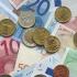 Prejudicii de miliarde de euro, din cauza unui sistem de evaziune fiscală