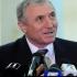 Procurorul general anunță marți stabilirea unui prejudiciu în dosarul dezinfectanților