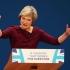 Conservatorii britanici scad puternic în sondaje