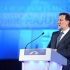Premierul spaniol amenință că va suspenda autonomia Cataloniei