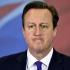 Premierul britanic va demisiona