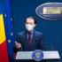 Florin Cîțu: La jumătatea anului vom face o evaluare cu mandatele pe masă