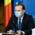 Noi măsuri adoptate pentru reducerea pandemiei: Circulația persoanelor va fi restricționată după ora 20 în localitățile unde incidența depășește 4 la mie