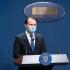 Premierul Florin Cîțu preia funcția de ministru interimar al Sănătății