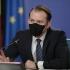 Florin Cîţu: de la 1 iunie vor exista relaxări pentru toţi românii, indiferent de zona unde sunt