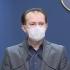 Premierul Florin Cîțu, legat de majorarea pensiilor: Vom vedea anul viitor cu cât vor creşte