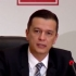 Premierul în exercițiu contestă demiterea Guvernului