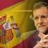 Trei zile de doliu național în Spania, în urma atacului din Barcelona